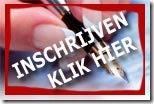 inschrijven-klik-hier